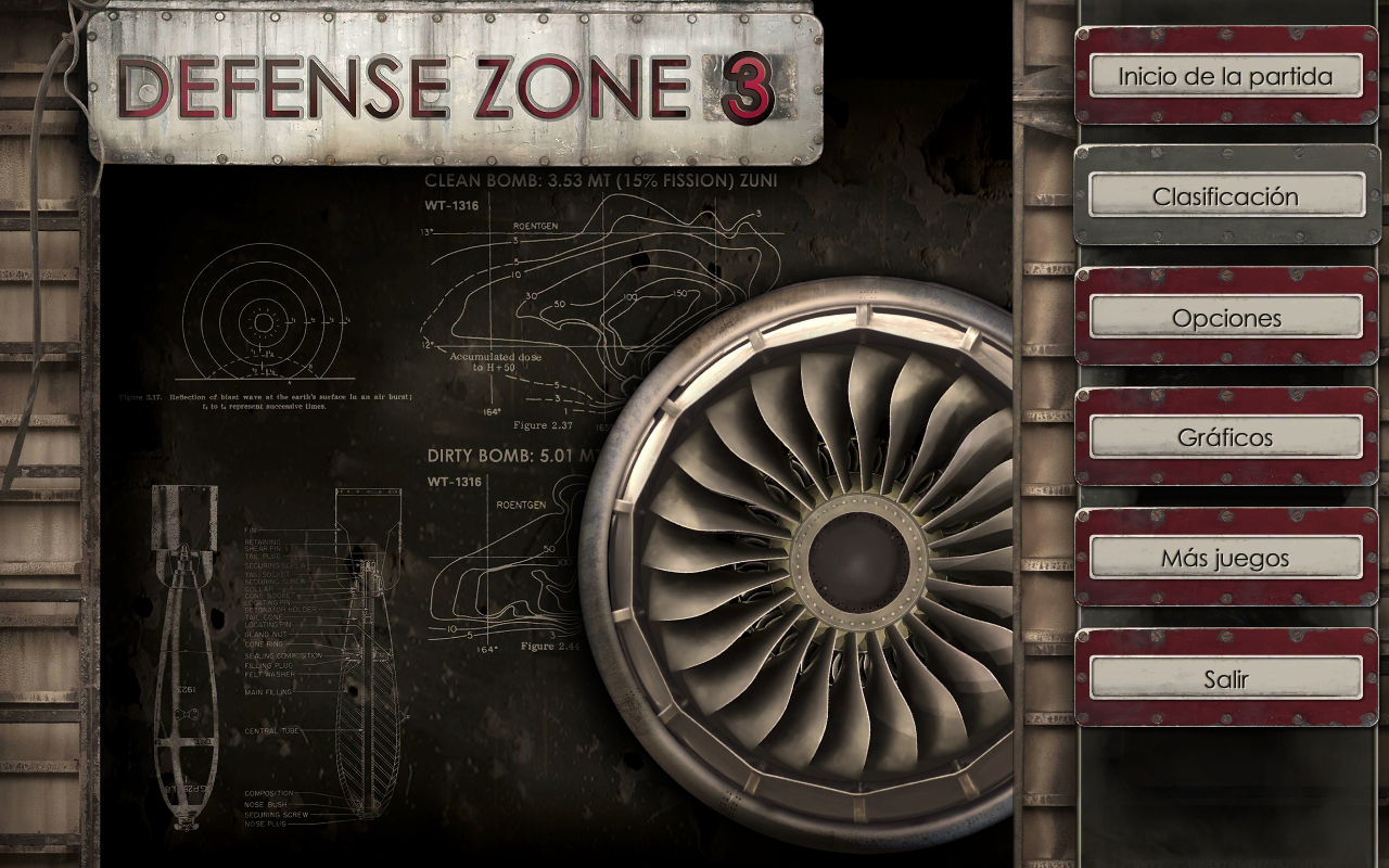 2 3 zone defense join - HD1280×800